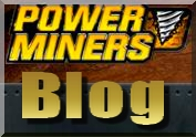 [Blog] PowerMiners Forum, Blog, Review et SM Blog12