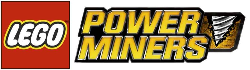 [Blog] PowerMiners Forum, Blog, Review et SM Power-12