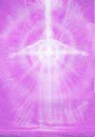 Évolution spirituelle