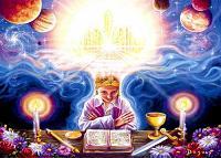 Chroniques de Divine