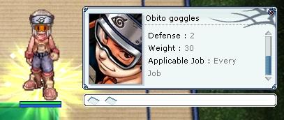 Ragnarok online server hispano - chat Obitoo10