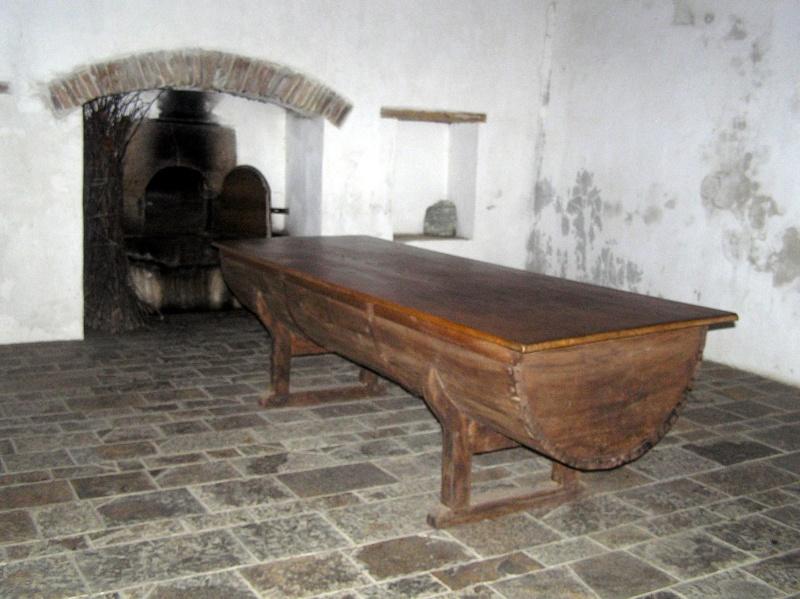 Le Château de PIROU 20080526