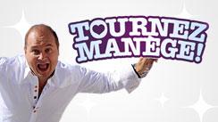 Tournez Manège 35691210