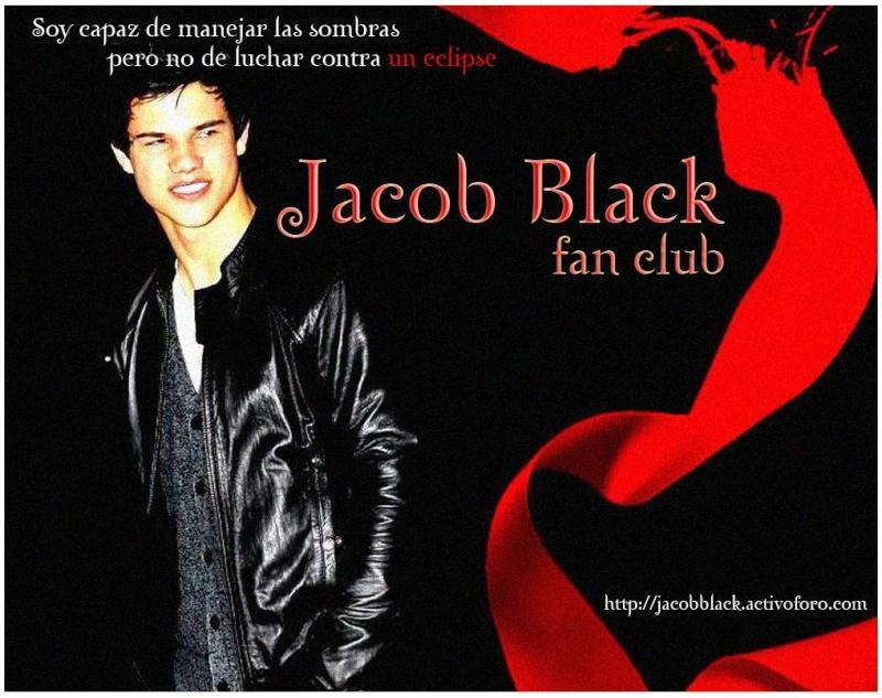 Club de Fans Jacob/Taylor. Jacob_11