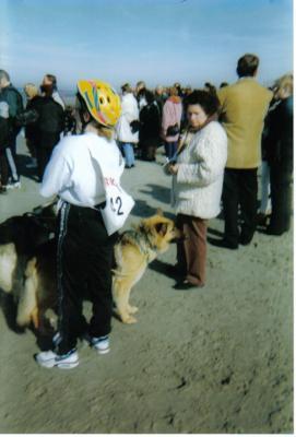 Nos loups grandissent, postez nous vos photos - Page 2 77026710