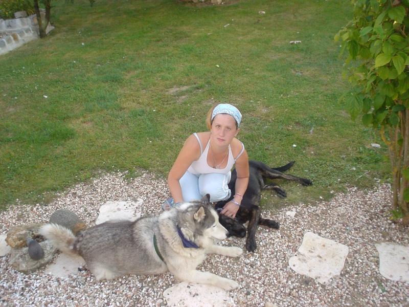 Nos loups grandissent, postez nous vos photos - Page 2 Dsc00313