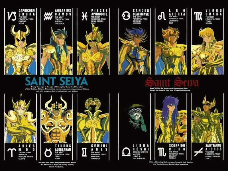 Saint Seiya (les chevaliers du zodiaque) Les_ch10