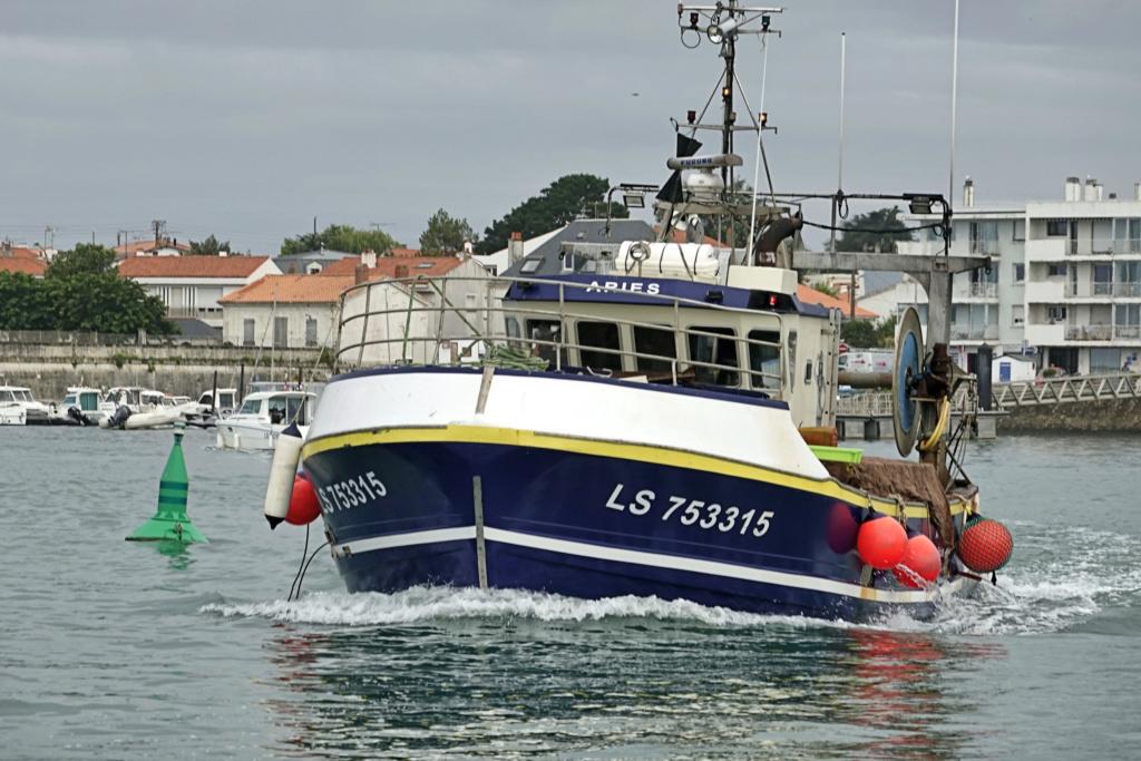 [VIE DES PORTS] Quelques bateaux de pêche (sur nos côtes Françaises) - Page 2 06ma_014