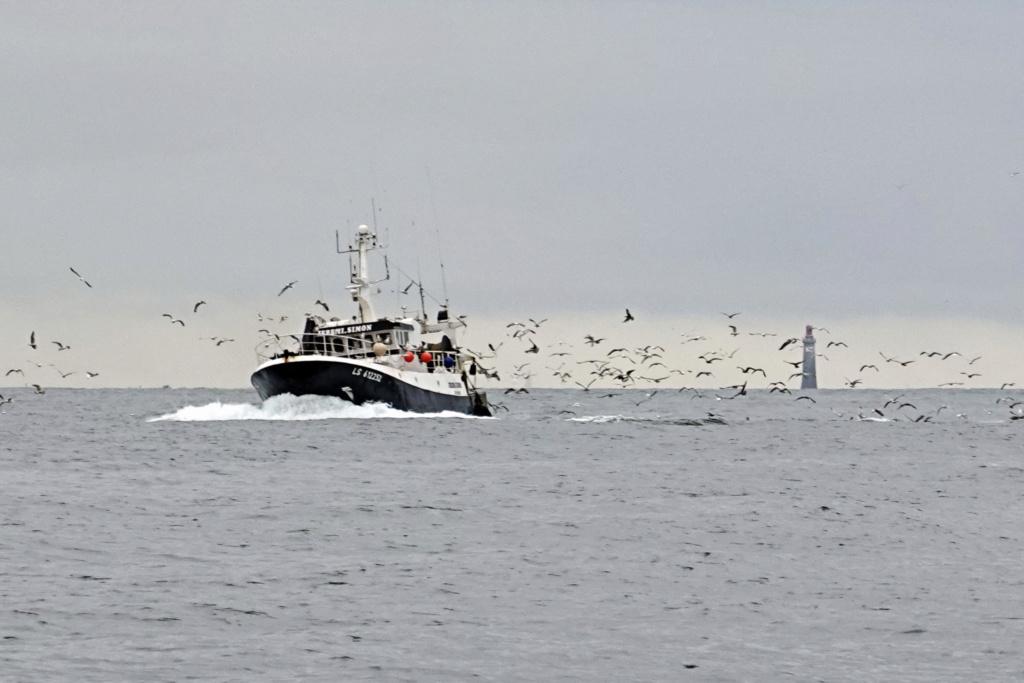 [VIE DES PORTS] Quelques bateaux de pêche (sur nos côtes Françaises) - Page 2 06ma_115