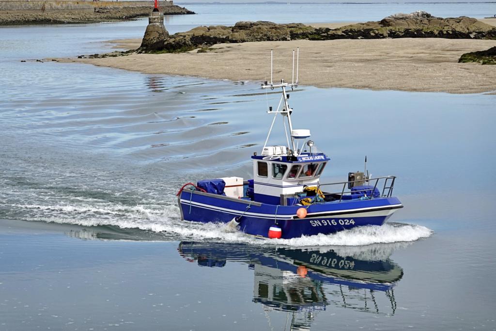 [VIE DES PORTS] Quelques bateaux de pêche (sur nos côtes Françaises) 47_ent10