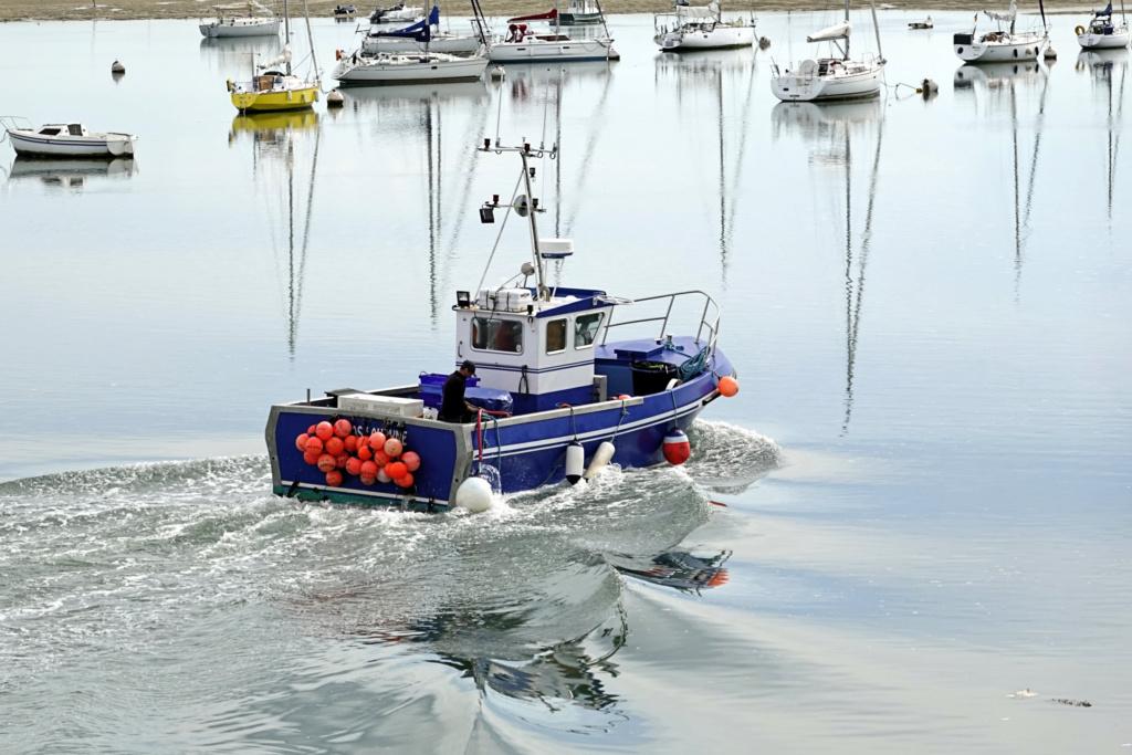 [VIE DES PORTS] Quelques bateaux de pêche (sur nos côtes Françaises) 49_ent10