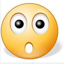 Antioch Emoji_10
