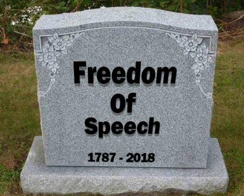 Facebook Censorship is still happening!!!! Fos10