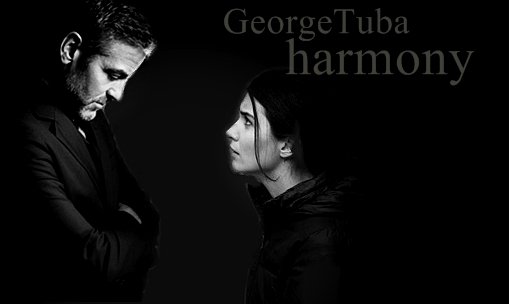 George Clooney and Tuba Buyukustun photshopped pictures - Page 15 A10