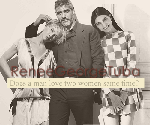 George Clooney and Tuba Buyukustun photshopped pictures - Page 15 Gf10