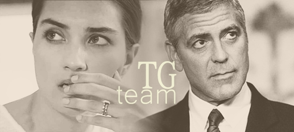 George Clooney and Tuba Buyukustun photshopped pictures - Page 16 Se10