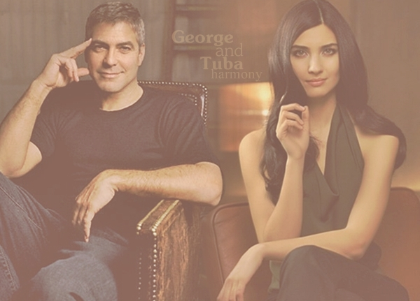 George Clooney and Tuba Buyukustun photshopped pictures - Page 15 Sw10