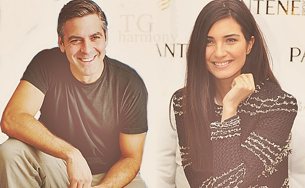 George Clooney and Tuba Buyukustun photshopped pictures - Page 15 Vf10