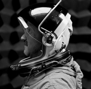 National Geographic Adventurers : l'aventurier de l'année est l'astronaute John Grunsfeld 6a00e510