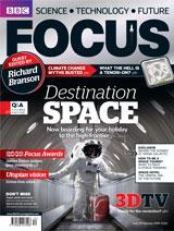 BBC Focus Magazine : Spécial Espace et SpaceShipTwo Bbc-fo10