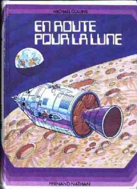 Littérature Spatiale des origines à 1957 - Page 11 Collin10