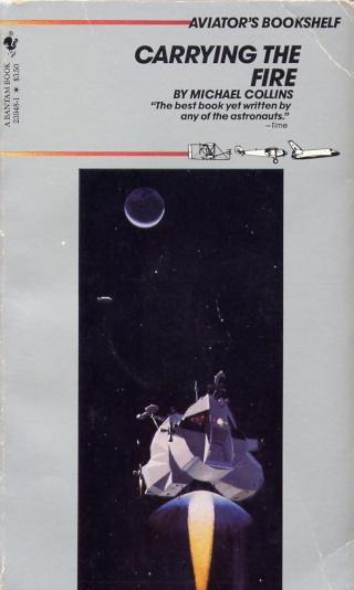 Littérature Spatiale des origines à 1957 - Page 11 Collin11