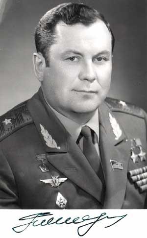 Mort de Pavel Popovitch Popovi11