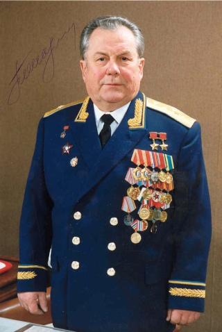 Mort de Pavel Popovitch Popovi13