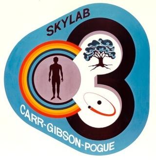 Skylab (1973-1974) - Page 2 Skylab17