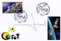 Pour le plaisir des yeux (dessins et schémas) - Page 2 2007_110