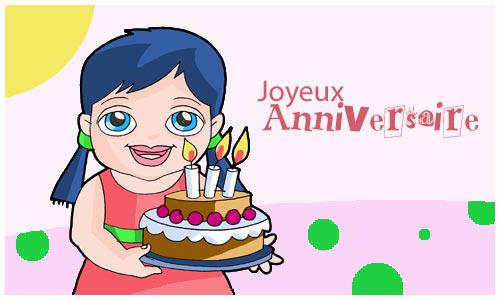 HAPPY BIRTHDAY JESSICA (Alexandra E. Lefebvre) Cc_ca_11