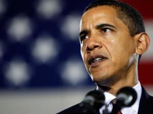 Taliban succeeding in ending the reign of evil of the USA. Obama10