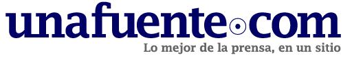 Me hace tanto bien, el nuevo video de Alejandro Fernández Unafue10