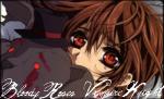 Vampire Knight - RPG ! Bloody10