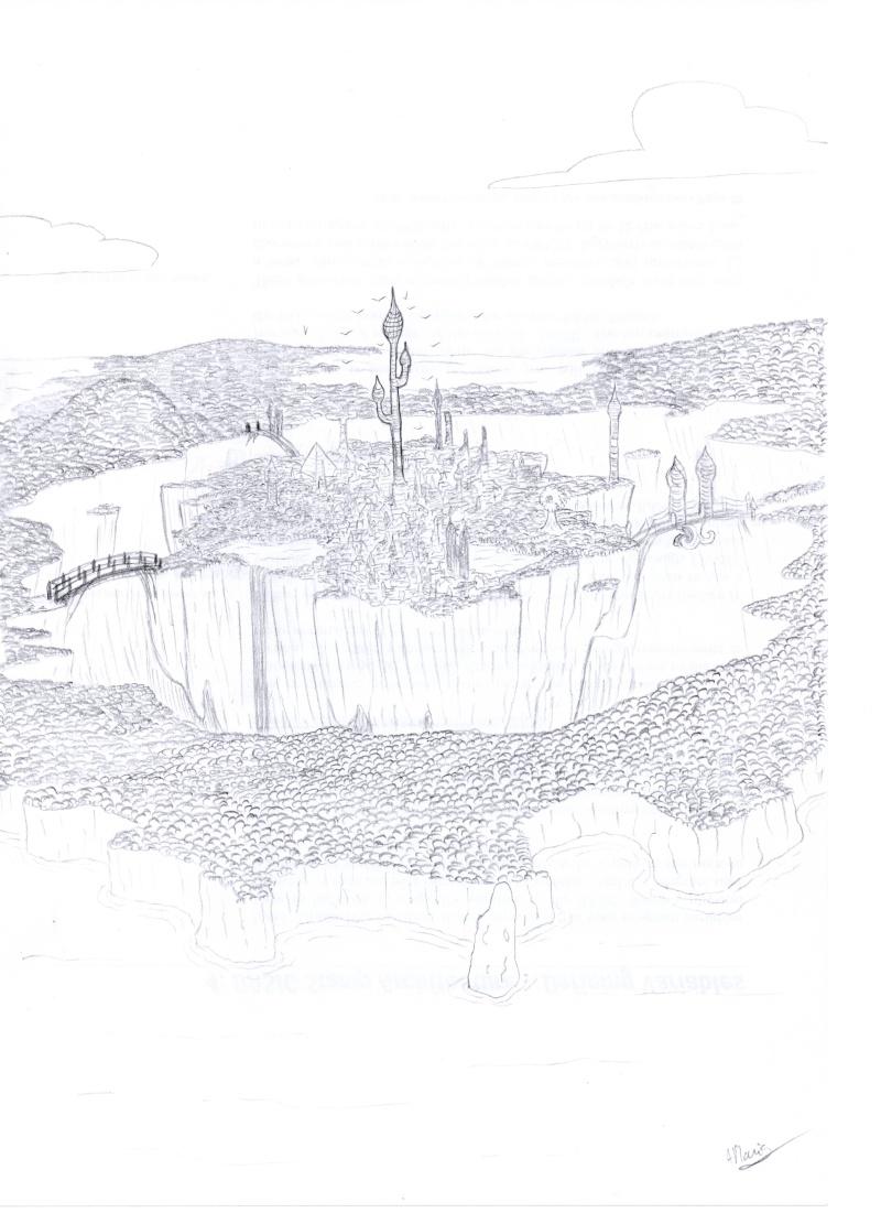 Gallerie de Adrien-San Img02010