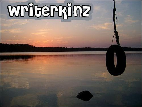 Writerkinz