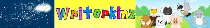 ~~~WRITERKINZ~~~ Webkin10