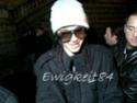 Tokio Hotel slike - Page 5 Cimg7212