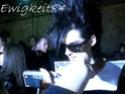 Tokio Hotel slike - Page 5 Jyujty12