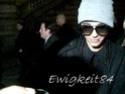 Tokio Hotel slike - Page 5 Rgr12