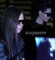Tokio Hotel slike - Page 5 Sans_t29