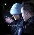 Tokio Hotel slike - Page 5 Sans_t36