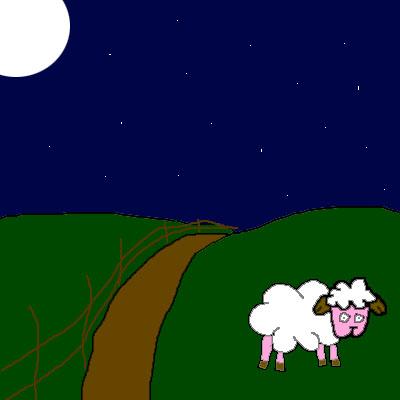 Dessine-moi un mouton ! Sans_t10