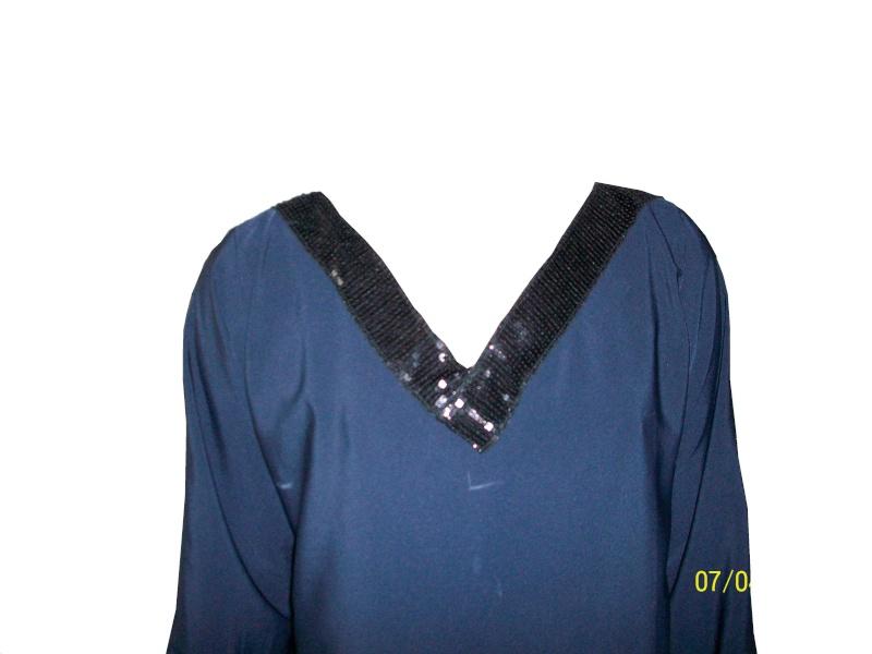 Vêtement déja cousu à vendre VENDU 103_0411