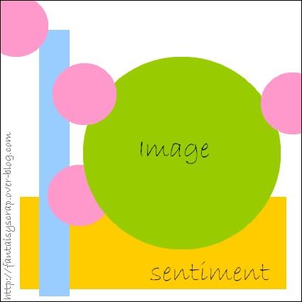 Les sketchs cartes proposés en 2009 N° 11 à 20 Sketch20