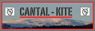 Tubeless Kite forum - Portail Barre-10