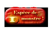 [Proposition] Concours RP Inter-clans Espace10