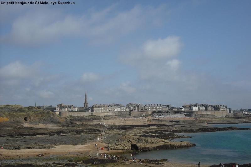 St Malo, la belle cité corsaire Dscf0011