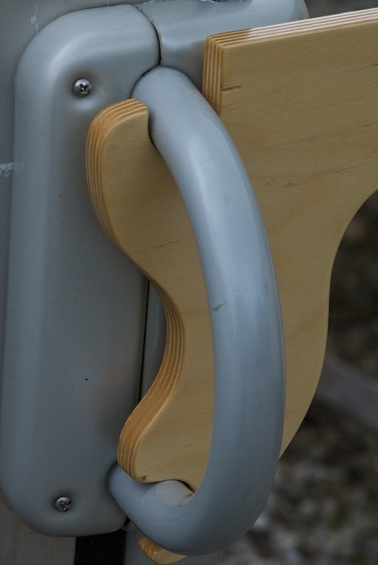 corde à linge bien simple Cordea11