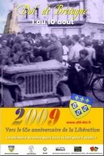 commémorations, expositions sur la seconde guerre mondiale cette année Bandol10